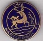 Hartlepool - Stag round