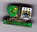 15/6 v Norwich City Away