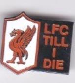 LFC Til I Die
