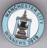 FAC Winners 2019 Medium Round
