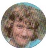 Esso Coin - Rodney Marsh