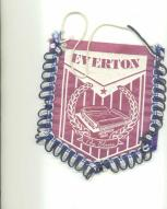 small pennant