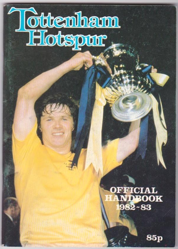 Handbook 82/3